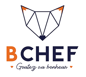 Franchise BCHEF