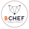 Franchise Restauration BCHEF